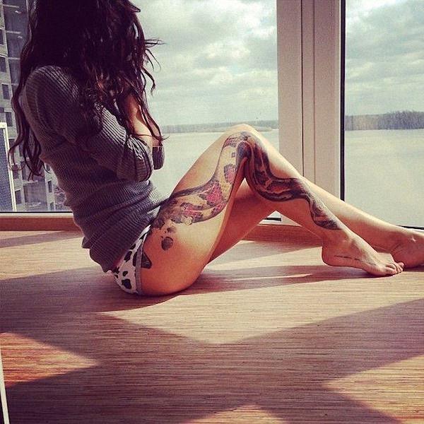 cobra_coxa_tatuagem