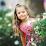 Alla Cheban's profile photo