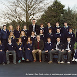 2006_class photo_Lalemant_5th_year.jpg
