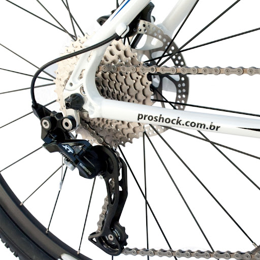 bike venta