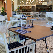 phuket restaurant baba pool club sri panwa phuket 002.JPG