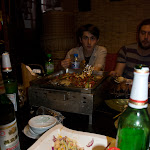 102china2008.jpg