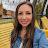 Melanie Oreskovich avatar image