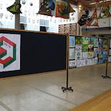 BDG művészeti kiállítás az AKG-ben - muvek06.jpg