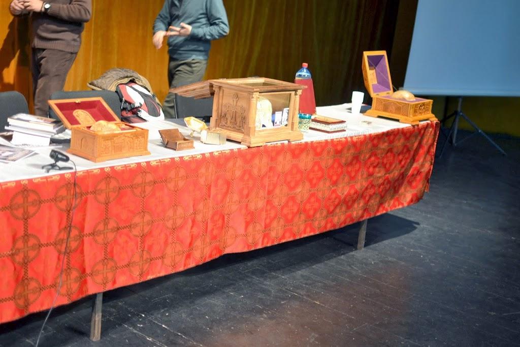023 Avva Justin Parvu si Sfintii inchisorilor (Teatrul Luceafarul, Iasi, 2014.03.19)