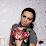 Postolnik Iuliia's profile photo