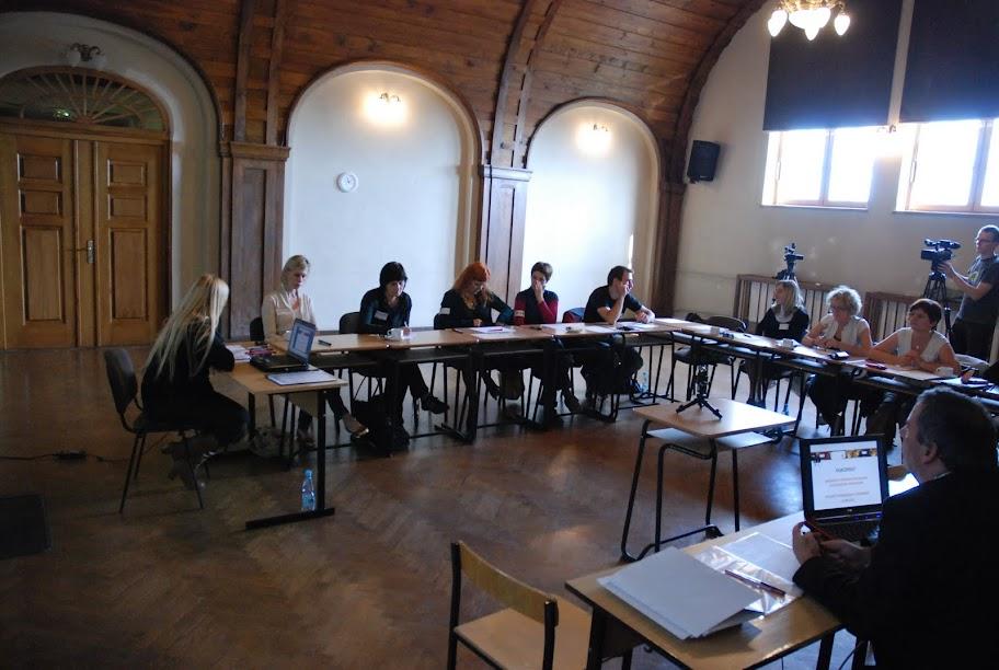 Szkolenie 21-09-2012, cz. 1 - DSC_0032.JPG