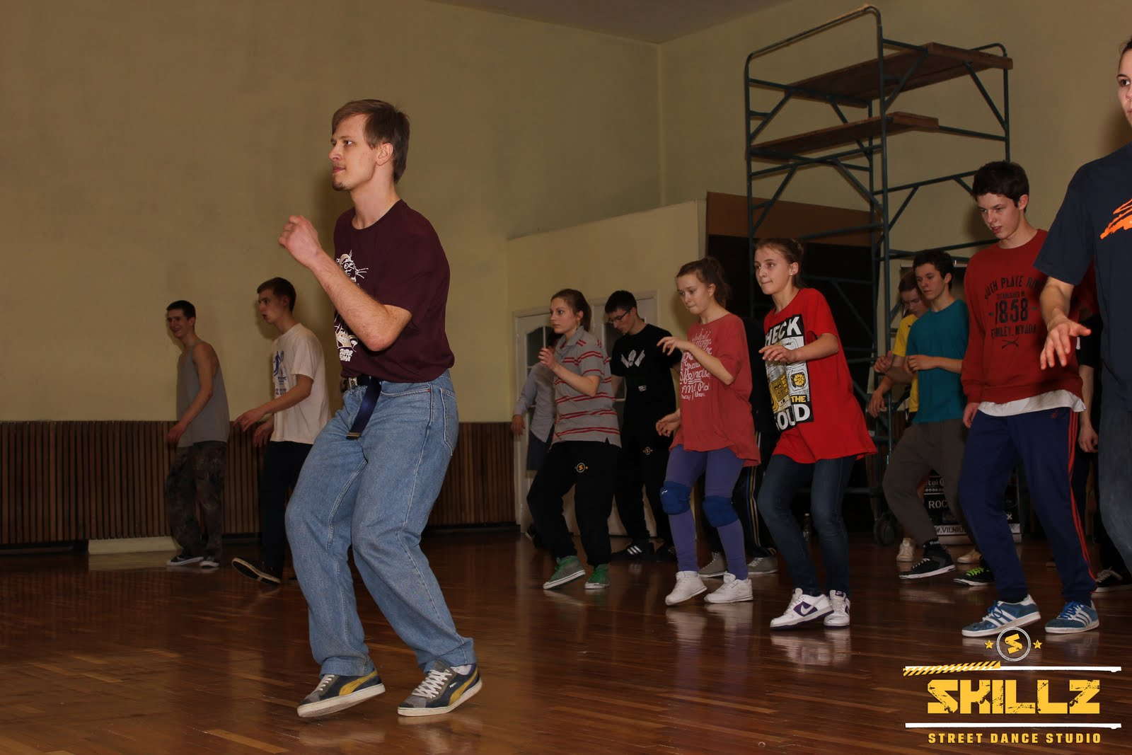 YAN (Russia) Bboying seminaras - IMG_0545.jpg