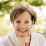 Paula McDonald's profile photo