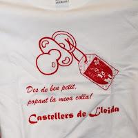 Sopar Diada Castellers de Lleida  15-11-14 - IMG_6964.JPG