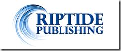 Riptide Full Logo