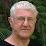 Barry Pearman's profile photo