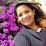 Virginia Obando Sánchez's profile photo