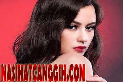 SELENGKAPNYA KE  NasihatCanggih.Com