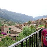 Mallorca 2012 - DSC_1036.JPG