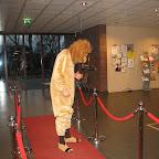 Concert 29 maart 2008 003.jpg
