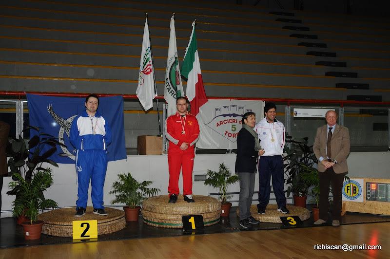 Campionato regionale Indoor Marche - Premiazioni - DSC_3915.JPG