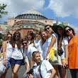 ZPiT Turcja 185