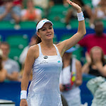 Agnieszka Radwanska - 2015 Bank of the West Classic -DSC_0719.jpg