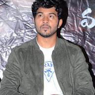 Malli Vachindha Movie Pressmeet (22).jpg