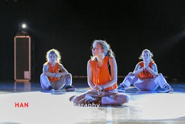 Han Balk Dance by Fernanda-3049.jpg
