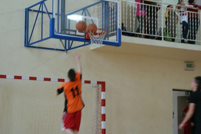 Zawody koszykarskie - DSC05173_1.JPG