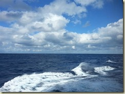 20160925_at sea deck 2 window (Small)