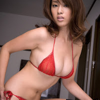 [DGC] No.647 - Ayaka Noda 野田彩加 (99p) 52.jpg