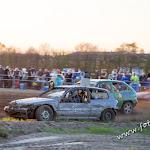 autocross-alphen-2015-225.jpg