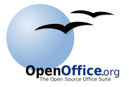 Apache OpenOffice consigue 100 millones de descargas