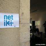 Inauguration net-iki 1 10 2011