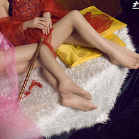 LiGui 2015.09.26 网络丽人 Model 语寒、然然 [47+1P] 000_7875.jpg