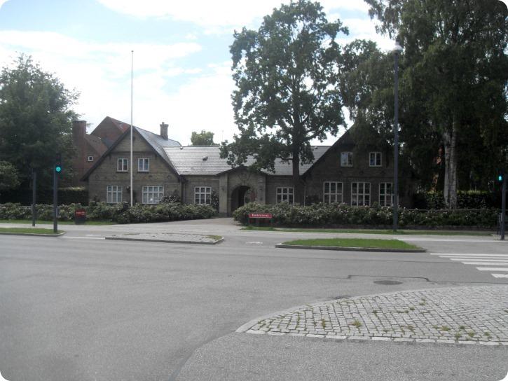 Rødovre Skole