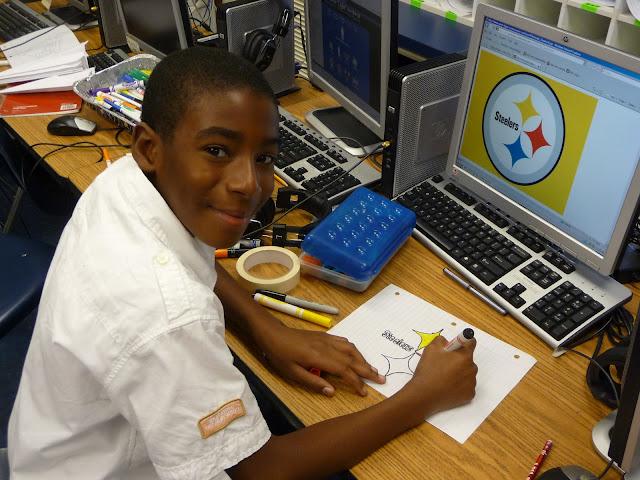 2012 JA Fair at Laurel Oak Elementary - P1010536.JPG