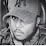 Kelvin Ndege's profile photo