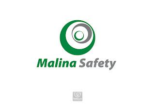 logo_malina_007 kopie