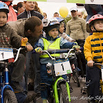 Estonian Cycling Weekend 2010 - img_3808max_.JPG