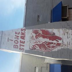 Southern Meat Market's profile photo