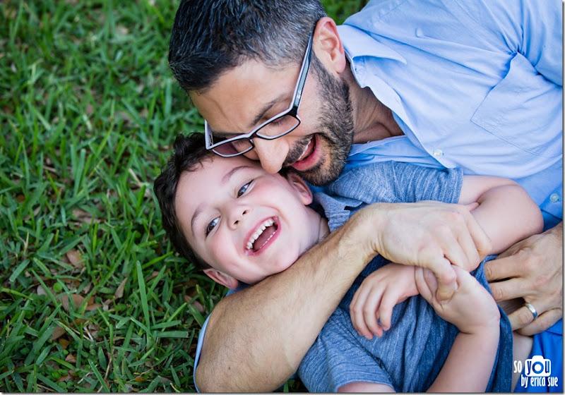family lifestyle photography davie-7233