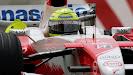 Ralf Schumacher, TF106
