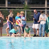 SeaPerch Competition Day 2015 - 20150530%2B08-28-21%2BC70D-IMG_4722.JPG