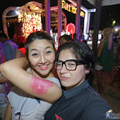 event phuket Full Moon Party Volume 3 at XANA Beach Club096.JPG