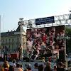 I. Győri Gyerkőcfesztivál – 2008. augusztus 1.
