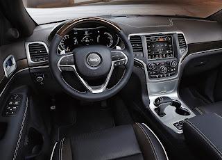 Makyajli-2014-Jeep-Grand-Cherokee-15