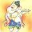 Chhavi Kaushik's profile photo