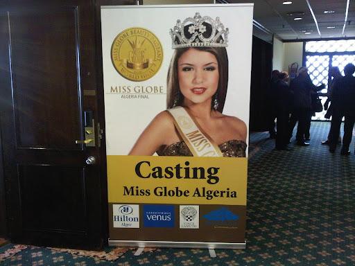 MissAlger-2012-03-10-20-53.jpg