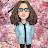 M G-G avatar image