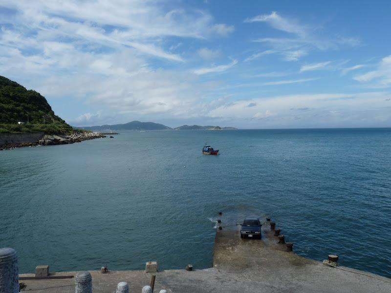 TAIWAN .Les Iles MATSU - P1280878.JPG
