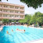 Фото 7 Beltur Hotel