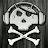 FSRBIKER aka Todd Frank avatar image